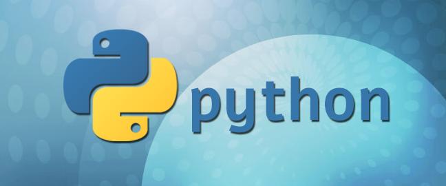 Generators in Python 3